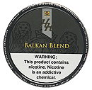 Mac Baren HH Balkan Blend 1.75oz - Click for details