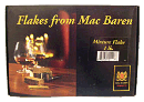 Mac Baren Mixture Flake 16oz. - Click for details