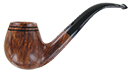 Mastro de Paja Estate Pipe - Click for details