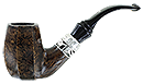 Mastro Geppetto 2019 Pipe of the Year - Click for details