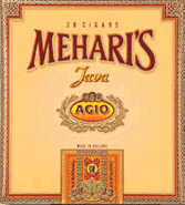 Mehari Java - Click for details