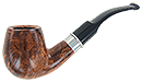 Molina Milano Smooth 404 - Click for details