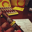 Montecristo Epic Churchill - Click for details