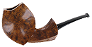 Steffen Mueller Pipe - Click for details