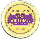 Murray's 1862 Whitehall 1.75oz - Click for details