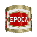 Nat Sherman EPOCA Admiral - Click for details