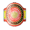 Nat Sherman Panamerica Cervantes - Click for details