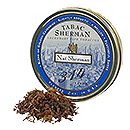 Nat Sherman No. 314 2oz - Click for details
