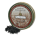 Nat Sherman No. 509 2oz - Click for details