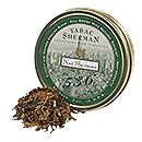 Nat Sherman No. 536 2oz - Click for details