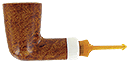 Neptune Pipe - Click for details