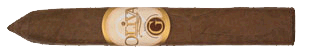 Oliva Serie G Belicoso Box of 25 - Click for details