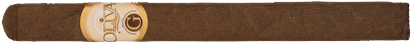 Oliva Serie G Churchill - Click for details
