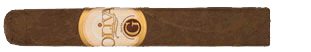 Oliva Serie G Robusto Box of 25 - Click for details