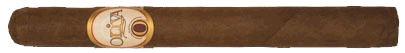Oliva Serie O Churchill Box of 20 - Click for details