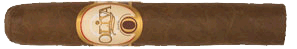 Oliva Serie O Robusto Box of 20 - Click for details