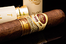 Padron Family Reserve No. 45 - Click for details