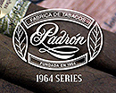 Padron 1964 Exclusivo - Click for details