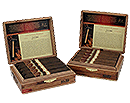 Padron Family Reserve  50th Anniversary Maduro - Click for details