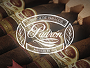 Padron 2000 - Click for details