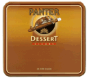 Panter Dessert - Click for details