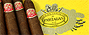 Partagas #1 - Click for details