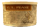 GL Pease Ashbury - Click for details