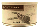 GL Pease Blackpoint - Click for details