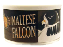 GL Pease Maltese Falcon - Click for details