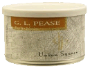 GL Pease Union Square - Click for details