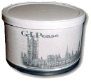 GL Pease Westminster - Click for details