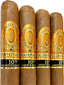 Perdomo Champagne Churchill - Click for details