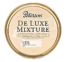 Peterson De Luxe Mixture - Click for details