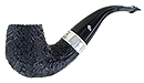 Peterson Pipe of the Year 2020 Sandblast - Click for details
