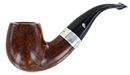 Peterson Pipe of the Year 2020 Smooth - Click for details