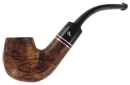Peterson Dalkey 221 - Click for details