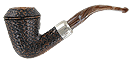 Peterson Derry B60 - Click for details