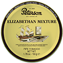 Dunhill Blends by Peterdon Elizabethan Mixture - Click for details