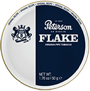 Dunhill Blends by Peterson Flake - Click for details