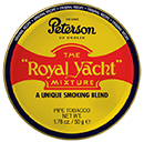 Dunhill Blends by Peterson The Royal Yacht - Click for details
