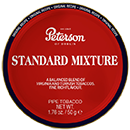 Dunhill Blends by Peterson Standard Mixure - Click for details