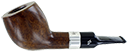 Peterson Estate Pipe 2017 Pipe of the Year Smooth - Click for details