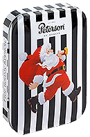 Peterson Holiday Season 2014 - Click for details
