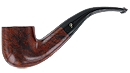 Peterson Kenmare 01 - Click for details
