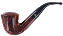 Peterson Kenmare B10 - Click for details