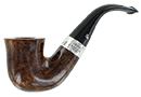 Peterson Kildare 05 - Click for details