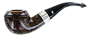 Peterson Kildare 999 - Click for details