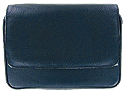 Peterson Dark Blue 4 Pipe Bag - Click for details