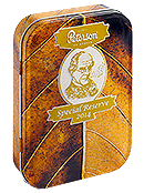 Peterson Special Reserve 2014 - Click for details