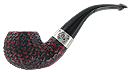 Peterson Donegal Rocky 03 - Click for details